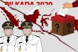 KPU OKU pastikan Pilkada melawan kotak kosong