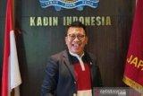 Pelaku UMKM Sulut harap insentif BLT tepat sasaran