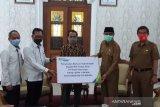 560 pekerja PT Putra Tama Jaya Temanggung terima bantuan subsidi gaji