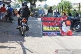 Tiga warga Kabupaten Sumba Timur terpapar COVID-19