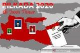 KPK peringatkan calon petahana tak gunakan anggaran negara pada pilkada