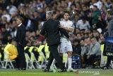 Everton resmi mendapatkan Rodriguez