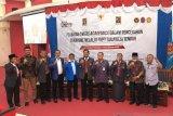 BNPT:  Kelompok radikalisme selalu benturkan negara dan agama
