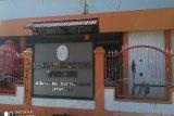 Bawaslu Papua: Paslon harus taati protokol kesehatan mencegah COVID-19