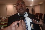 Staf ahli KSP dorong pemerintah dukung KPU suskseskan pilkada Papua