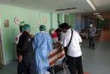 Satu warga di Loteng meninggal terpapar Covid-19