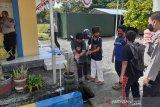 Polairud Polda siapkan internet gratis untuk pelajar Donggala