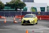 Toyota New Yaris: ini spesifikasi, harga dan target konsumen