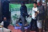 Sebar foto bugil mantan pacar di medsos, seorang warga Kapuas ditangkap