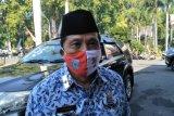 Disnaker: 12.047 pekerja di Mataram sudah dapat manfaatkan BSU
