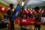 Suu Kyi diprediksi menangi pemilu Myanmar