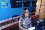 BNN Kota Manado perbanyak penggiat antinarkoba