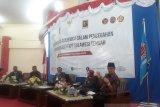 Prof Zainal: perlu integrasi kearifan lokal-agama cegah radikalisme