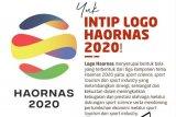 Presiden Jokowi: Pandemi beri peluang untuk