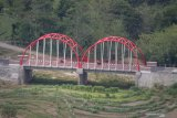 PU Dumai berencana bangun jembatan berkonsep wisata
