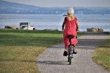 Ini 10 hal agar lansia tetap sehat di masa adaptasi kebiasaan baru