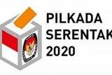 KPU Boven Digoel ajak masyarakat memilah informasi pilkada