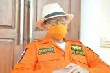 COVID-19 meningkat signifikan, Banten umumkan PSBB