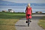 10 hal agar lansia tetap sehat saat adaptasi kebiasaan baru