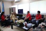 25 ribu pelajar Kupang dapat bantuan paket kuota belajar