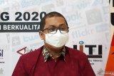Seharusnya KPU Kepri buat pakta integritas kepatuhan protokol kesehatan
