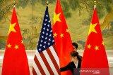 China desak Amerika Serikat batalkan tarif perdagangan