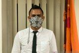 Bawaslu Papua dorong semua anggota KPU menjalani tes usap