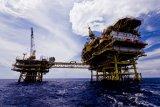 Potensi migas Indonesia tarik perhatian perusahaan besar dunia EOG Resources