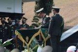 Kasad lantik 1.198 perwira lulusan Pendidikan Pembentukan Perwira 2020