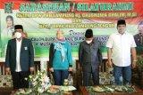 Nunik : PKB Lampung Tengah wajib menangkan Musa-Ardito