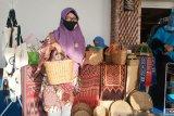 UMKM gencar ikut pameran dalam program Pemulihan Ekonomi Nasional