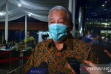Dewan Pers kehilangan sosok tokoh pers Indonesia pendiri Kompas Jakob Oetama