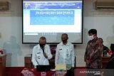 Realisasi PBB Perdesaan Perkotaan Bantul mencapai Rp40,6 miliar