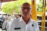 BNN Papua siagakan 13 petugas periksa paslon peserta pilkada