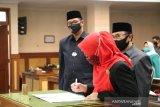 DPRD Kulon Progo mengesahkan perubahan APBD 2020 sebesar Rp1,6 triliun