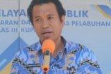 Ombudsman NTT: Banyak warga Kota Kupang keluhkan  air bersih