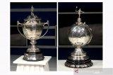 Badminton Asia bantah tuduhan pangkal penundaan Piala Thomas & Uber