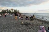 Pengusaha Swiss investasi permainan dan hiburan rakyat di Kota Mataram