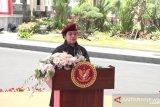 Ketua DPR Puan Maharani dukung intelijen Indonesia berkelas dunia