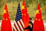 Ekonomi China - AS tunjukkan hasil berbeda terkait respons pandemi