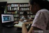 Pekanbaru luncurkan aplikasi daring pendidikan mudahkan layanan saat pandemi