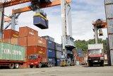 Aria Bima: Waspadai gelombang pasokan produk impor pascapandemi