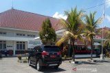Satu pegawai positif COVID, Kantor Investasi Perizinan Boyolali ditutup