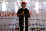 Penanganan COVID-19 di Sulawesi Utara habiskan dana Rp185 miliar