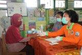 342 warga Tanjung Selor dilayani Dokter Terbang