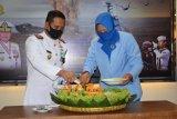 Pangkalan TNI AL Palembang tambah dua unit kapal pemantau