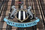 Newcastle perkarakan Liga Premier karena menolak proposal akuisisi Saudi