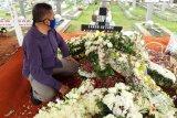 Mantan Wapres Jusuf Kalla: Jakoeb Oetama selalu ingin melihat hal positif bangsa