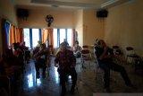 Disabilitas Parigi Moutong dapat bantuan alat kerja dari Kemensos