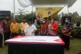 Cegah Stunting Di Lampung Timur, GGF Kembali Luncurkan Program